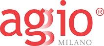 Partnerzy Handlowi Agio Milano